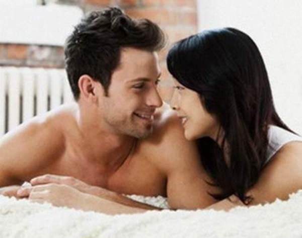 6 loại thực phẩm tương đương thuốc tránh thai - Ảnh 1