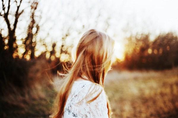 Bi kịch lớn nhất của một đời người: Yêu nhầm người không phù hợp - Ảnh 1