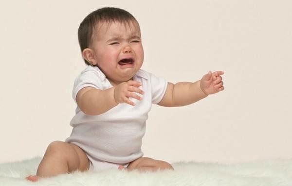 Bài thuốc dân gian trị tiêu chảy ở trẻ nhỏ - Ảnh 1