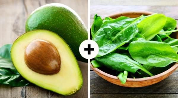 Những thực phẩm quen thuộc, khi kết đôi với nhau sẽ chống lại ung thư - Ảnh 7