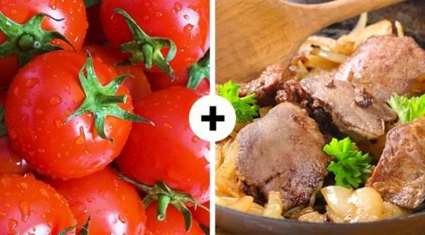 Những thực phẩm quen thuộc, khi kết đôi với nhau sẽ chống lại ung thư - Ảnh 4