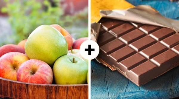 Những thực phẩm quen thuộc, khi kết đôi với nhau sẽ chống lại ung thư - Ảnh 1