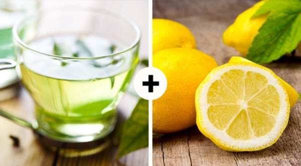 Những thực phẩm quen thuộc, khi kết đôi với nhau sẽ chống lại ung thư - Ảnh 8