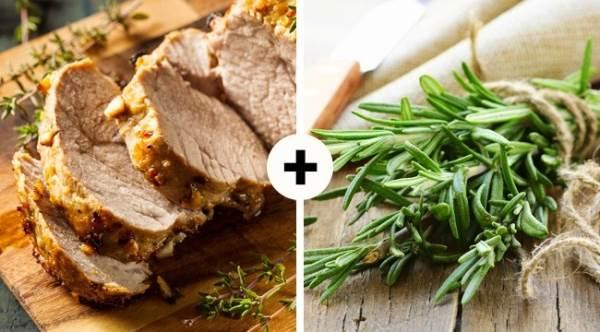 Những thực phẩm quen thuộc, khi kết đôi với nhau sẽ chống lại ung thư - Ảnh 10