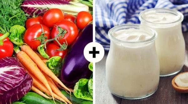 Những thực phẩm quen thuộc, khi kết đôi với nhau sẽ chống lại ung thư - Ảnh 6