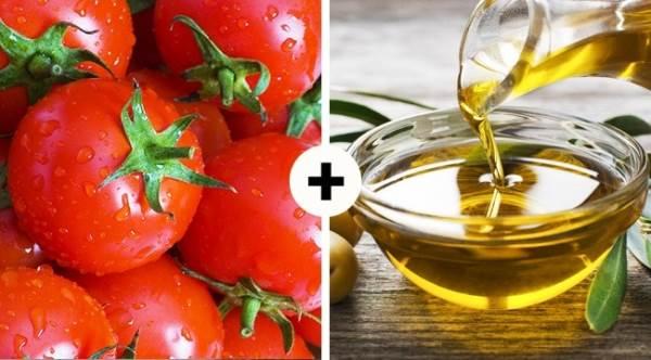 Những thực phẩm quen thuộc, khi kết đôi với nhau sẽ chống lại ung thư - Ảnh 9