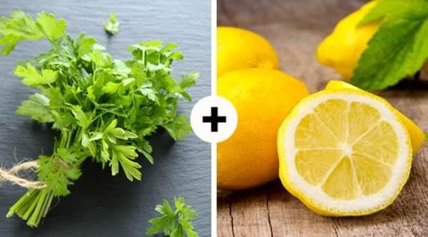 Những thực phẩm quen thuộc, khi kết đôi với nhau sẽ chống lại ung thư - Ảnh 5