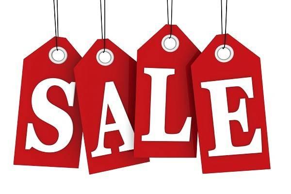 Khuyến mãi Sport Sale giảm giá từ 199k Nike, Adidas, Fila, Crocs, Speedo tại Big C City Land từ ngày 19 - 28/08 - Ảnh 1