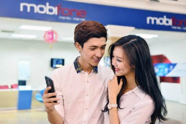 """Hứng khởi với xem Video """"Không giới hạn Tốc độ"""" của Mobifone từ ngày 10/08 - 07/11 - Ảnh 1"""