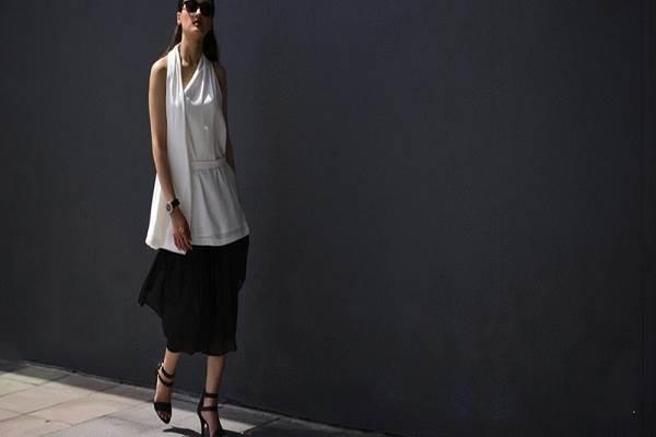 Từ ngày 18 - 31/08 thời trang 1st STORE giảm giá 50% toàn bộ sản phẩm - Ảnh 1
