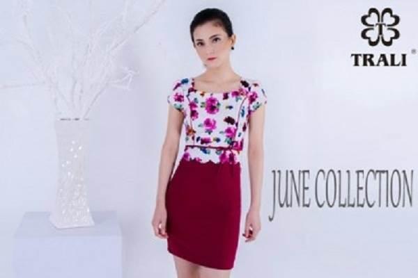 Từ ngày 23/08 thời trang TRALI khuyến mãi Final Sale – Đồng giá từ 149k  - Ảnh 1
