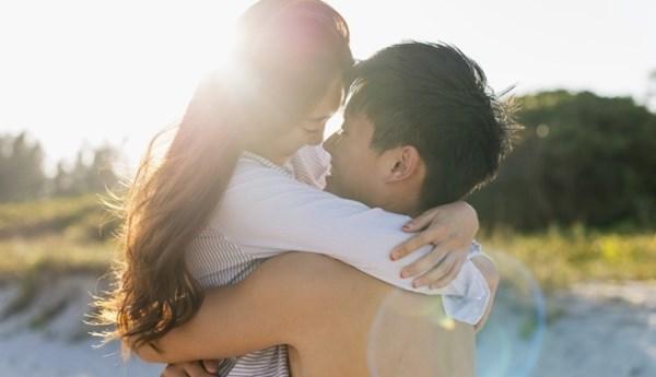 Đàn ông chắc chắn sẽ yêu vợ, không bao giờ ngoại tình nếu vợ làm thật tốt những điều sau - Ảnh 1