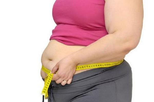 Biết 2 bí quyết ăn uống này, bạn sẽ giảm được 5kg sau 1 tuần - Ảnh 1