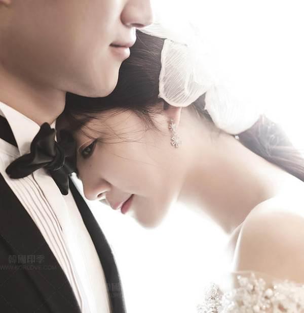 Cô ấy vì anh mà chửa, giờ cưới anh, em phải chấp nhận… chung chồng - Ảnh 2