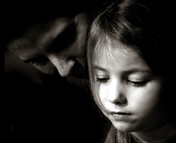 Vợ ngoan hiền và cái kết đắng lòng cho người chồng phụ bạc... - Ảnh 4