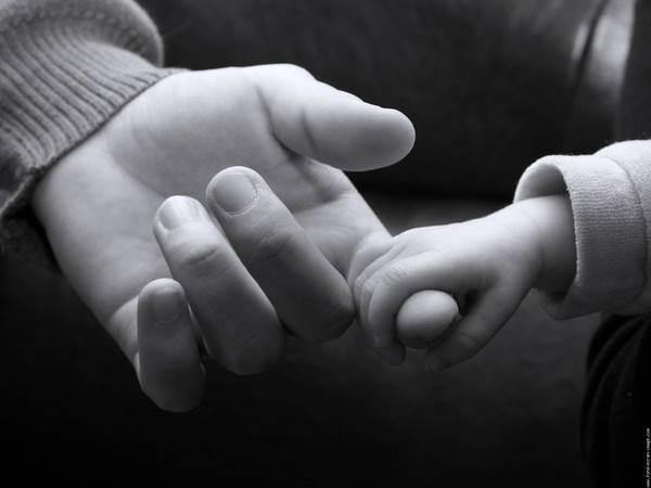 Cô gái què bị cưỡng bức, làm mẹ đơn thân bất đắc dĩ - Ảnh 2
