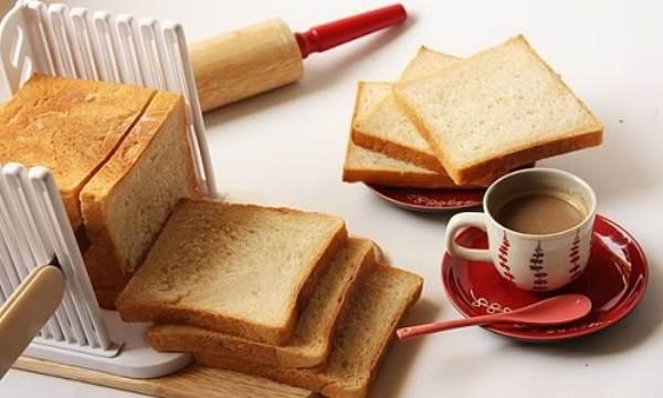 Ăn bánh mì giúp giảm cân nhanh và hiệu quả hơn hút mỡ ít ai ngờ - Ảnh 1