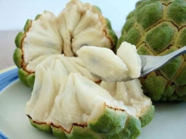 Đừng ăn những loại trái cây này vào buổi tối nếu không muốn đau bụng - Ảnh 4