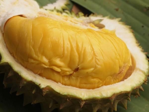 Đừng ăn những loại trái cây này vào buổi tối nếu không muốn đau bụng - Ảnh 5