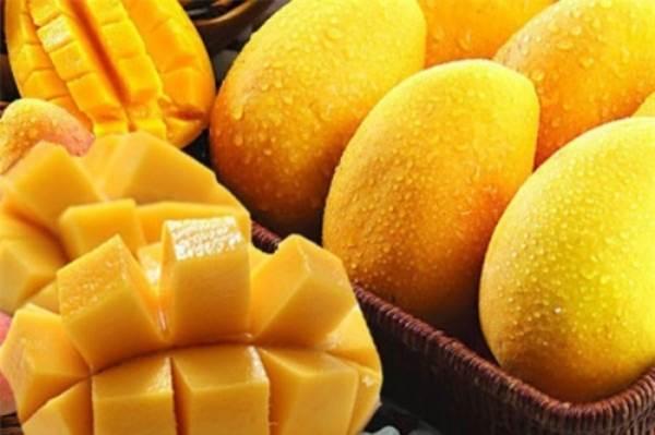Đừng ăn những loại trái cây này vào buổi tối nếu không muốn đau bụng - Ảnh 3