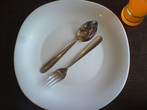 Nhịn ăn tác động thế nào đến cơ thể? - Ảnh 6