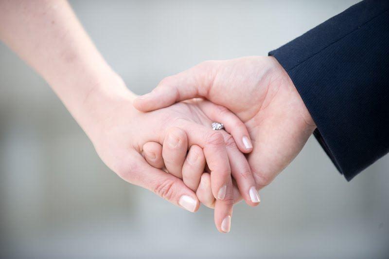 Cứu hôn nhân khỏi mối đe dọa từ vô sinh - hiếm muộn - Ảnh 4
