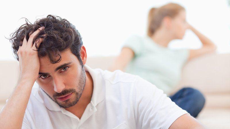 Cư xử thế nào nếu chồng bị vô sinh? - Ảnh 1