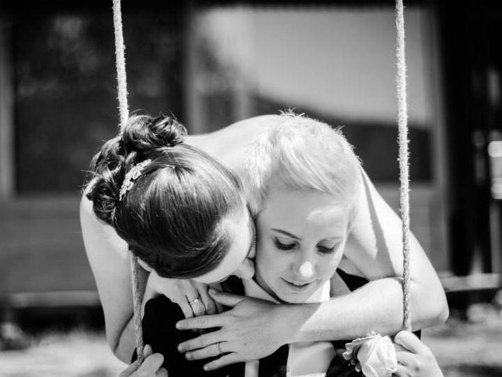 20 khoảnh khắc của yêu thương - Ảnh 8
