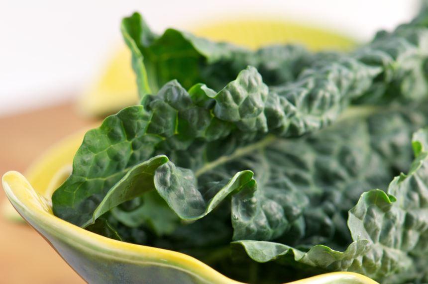 Lời khuyên của chuyên gia dinh dưỡng về việc giảm cân - Ảnh 4