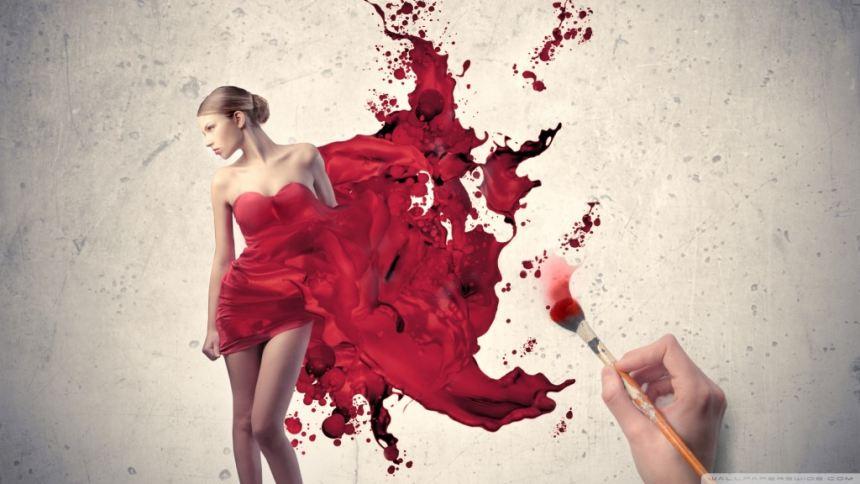 Những bí mật thú vị về cơ thể phụ nữ - Ảnh 3