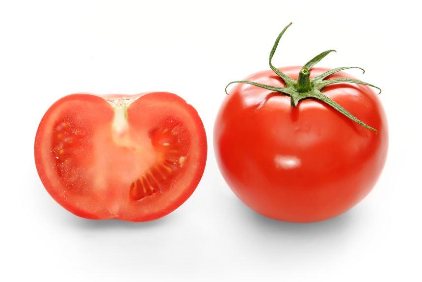 Bí quyết mua sắm giảm thiểu nguy cơ tiếp xúc với thực phẩm biến đổi gien - Ảnh 2