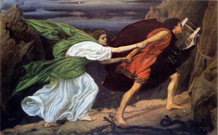10 câu chuyện tình yêu nổi tiếng nhất trong lịch sử thế giới - Ảnh 2
