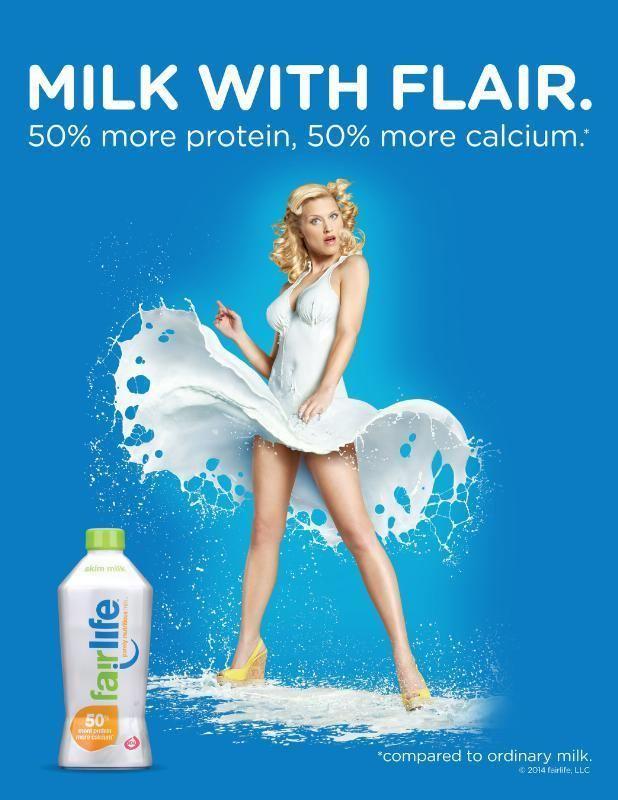 Sữa có thực sự tốt cho sức khỏe? - Ảnh 3