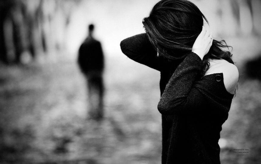 7 giai đoạn khó khăn bạn phải trải qua sau cuộc hôn nhân tan vỡ - Ảnh 3