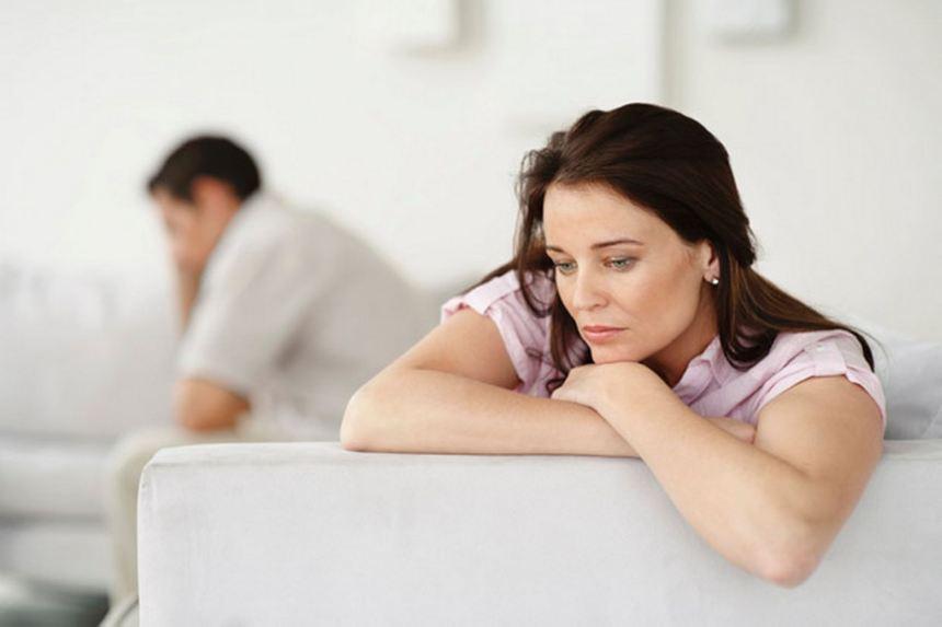 Điểm mặt thủ phạm bạo hành trong tình yêu - Ảnh 1
