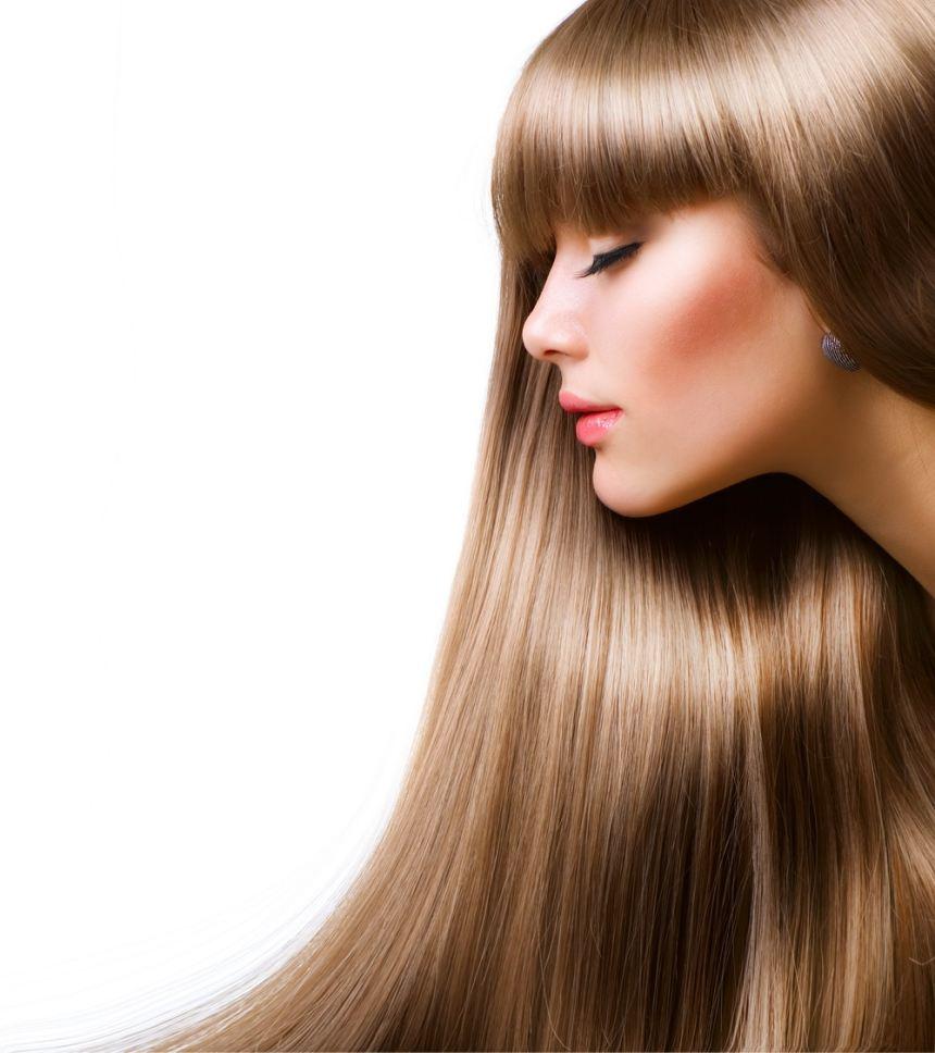 5 quy tắc phải nhớ khi nhuộm tóc Ombre - Ảnh 3