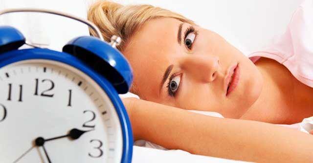9 dấu hiệu cho biết cơ thể cần giải độc tố - Ảnh 2
