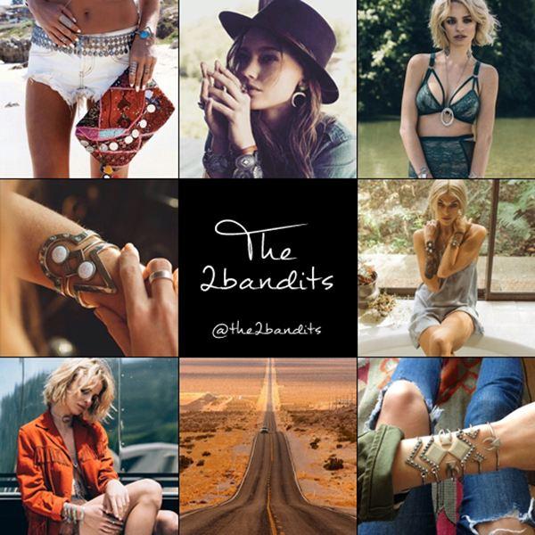 Mê thời trang, đừng quên 'follow' 10 tài khoản này trên Instagram - Ảnh 3