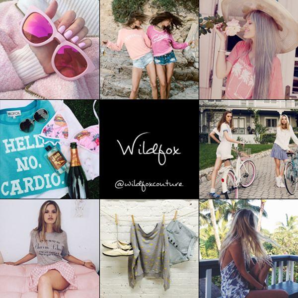 Mê thời trang, đừng quên 'follow' 10 tài khoản này trên Instagram - Ảnh 4