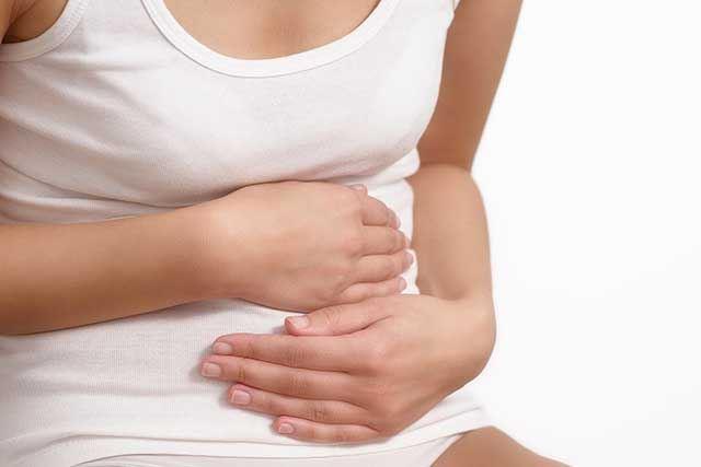 9 dấu hiệu cho biết cơ thể cần giải độc tố - Ảnh 6