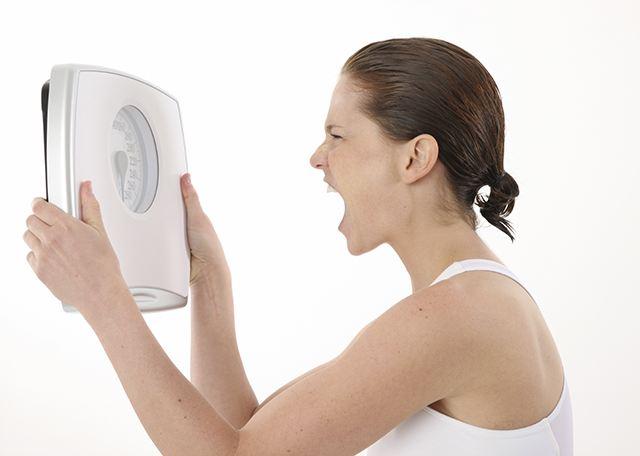 9 dấu hiệu cho biết cơ thể cần giải độc tố - Ảnh 7