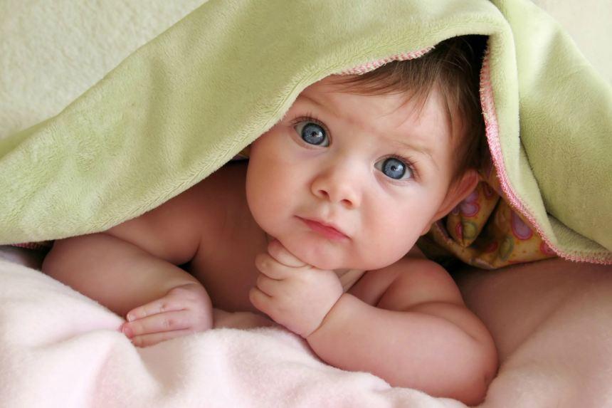 12 điều tối kỵ với trẻ sơ sinh bạn nhất định phải biết - Ảnh 2