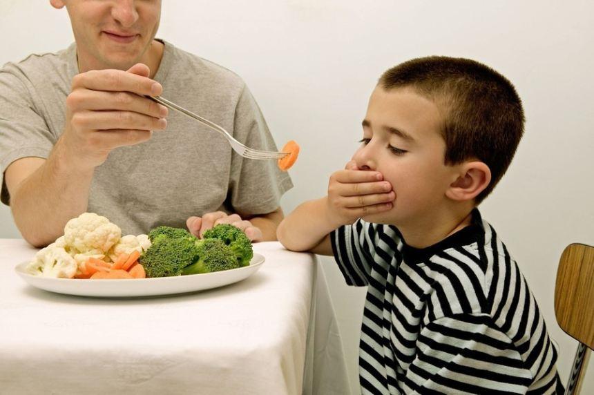 Có nên dùng <a target='_blank' href='https://www.phunuvagiadinh.vn/thuoc-an-ngon.topic'>thuốc ăn ngon</a> cho trẻ biếng ăn không? - Ảnh 1
