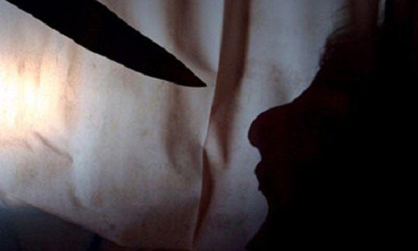 Người làm nghề khâm liệm tử thi giết người vì bị 'ma nhập'