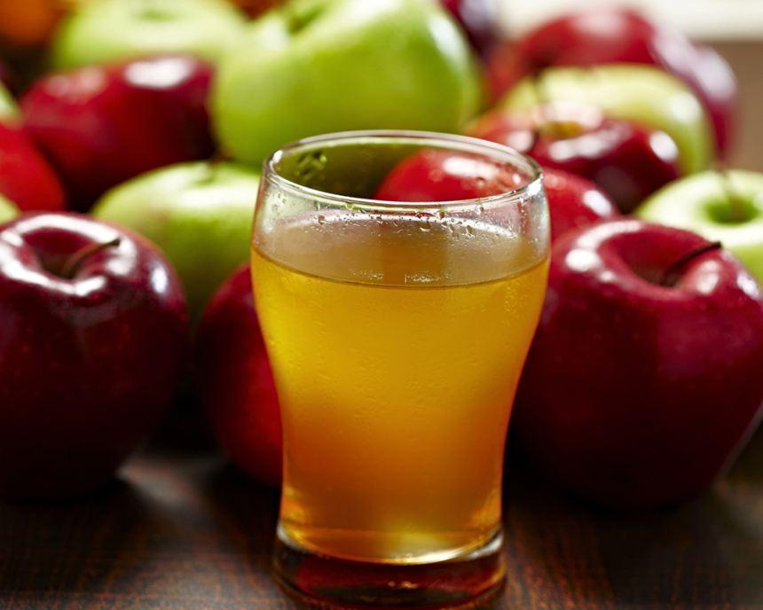 4 loại nước ép trái cây giúp bạn giảm cân nhanh nhất - Ảnh 2