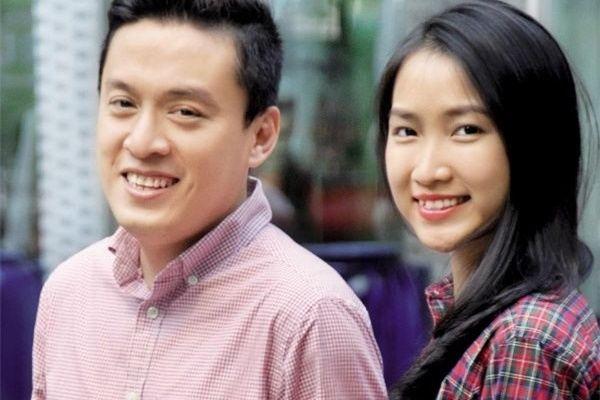 Những sao nam showbiz Việt U50 lấy vợ trẻ măng