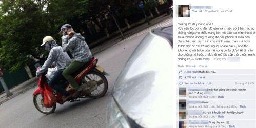 Tin bạn mới quen trên facebook, thiếu nữ bị lừa bán sang Trung Quốc