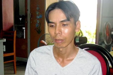 Tát gái bán dâm, nam thanh niên bị đâm chết
