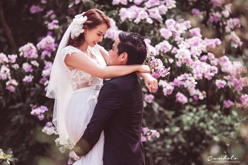 ảnh cưới đẹp 6