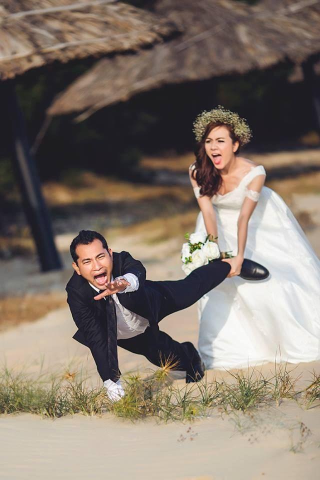 ảnh cưới đẹp 5